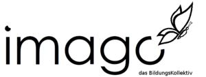 imagologo1