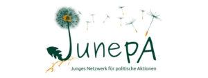 logo_jnpa