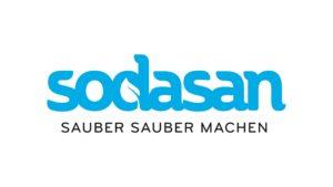 Teaser_Marken_Sodasan
