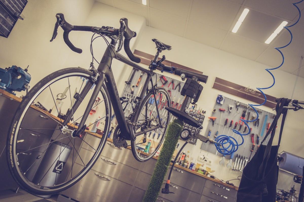 Bicycle_Garage-1613349.jpg!d