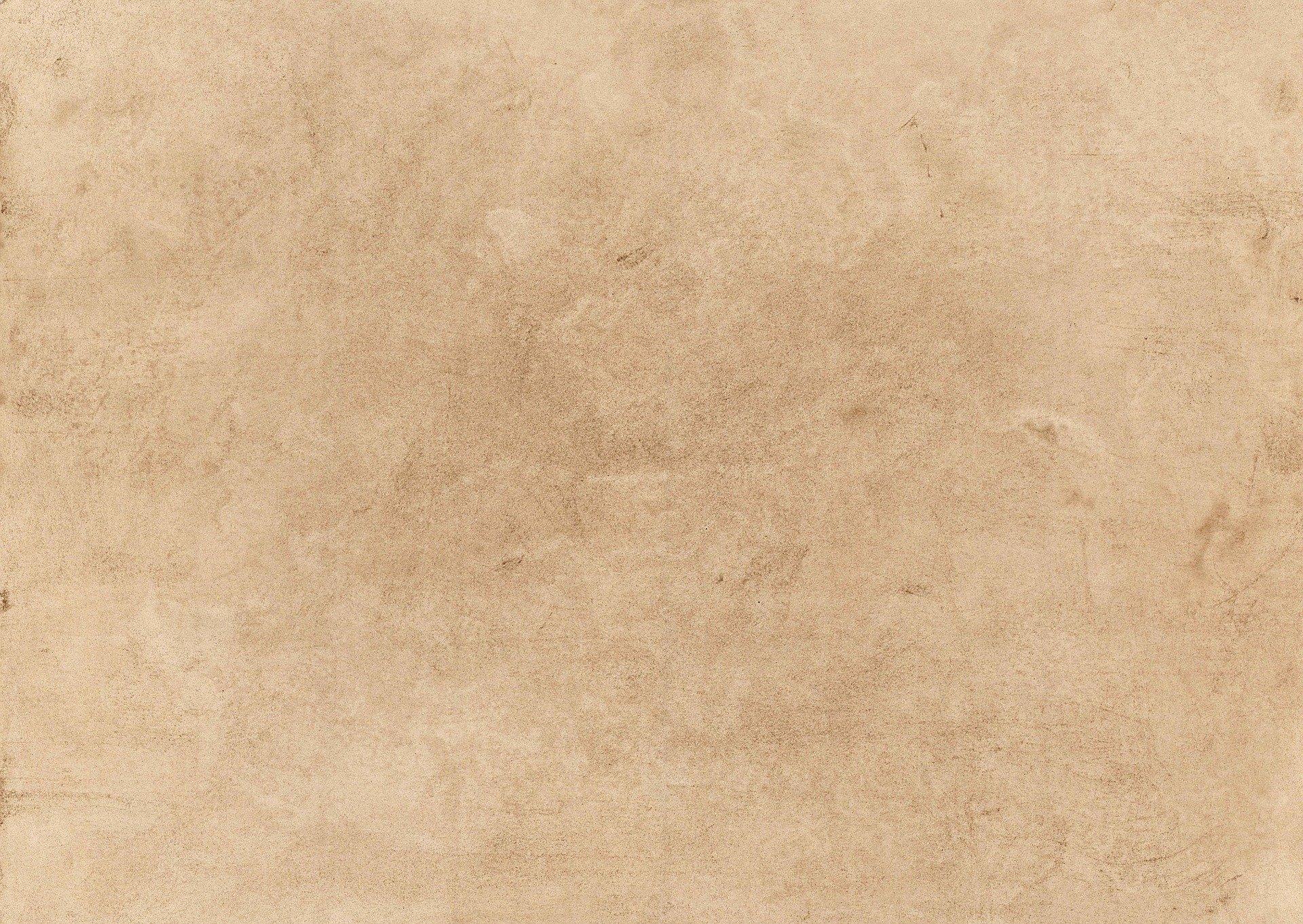 paper-1074131_1920