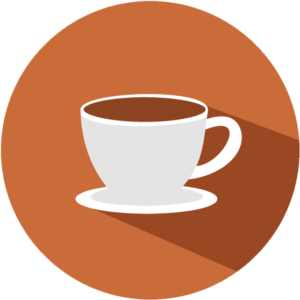 pngkey.com-coffee-icon-png-1293327